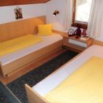 W1 Schlafzimmer 2