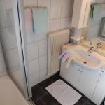 Badezimmer W2
